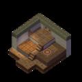 Chief Tavan's House Mini Map.png