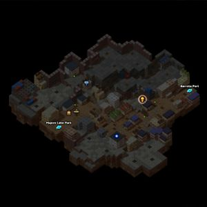 WoodwardGoldenChest4Map.jpg