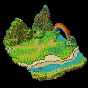 RainbowMountainGoldenChest2Map.jpg