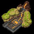 Lavaworks Mini Map.png