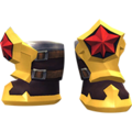Maple Armor Military Shoes.png