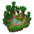 Forest of Life Mini Map.png