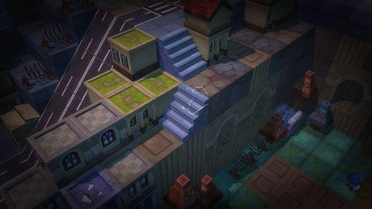 SilentStreetsGoldenChest5.jpg