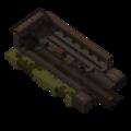 Chronoff Closure Mini Map.png