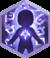 Rune Balance.png