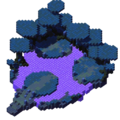 Lingering Darkness Mini Map.png