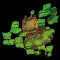 Fungeeburg stump map.png