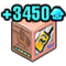 Item 20300138 Icon.png