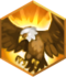 Bronze Eagle.png