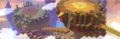 Last of the Vayar Dungeon Banner.png