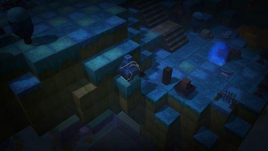 DarkstoneQuarryGoldenChest1.jpg