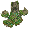 Ellin Ruins Mini Map.png
