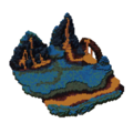 Boiling Peaks Mini Map.png