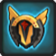 Golden Molta Shield Icon.png