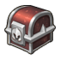 Item 33000051 Icon.png