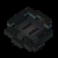 Dark Wind HQ Mini Map.png