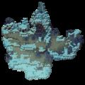 Forsaken Fields Mini Map.png