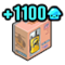 Item 20300137 Icon.png