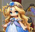 NPC Empress Ereve2.JPG