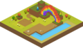 Rainbow Mountain World Map.png