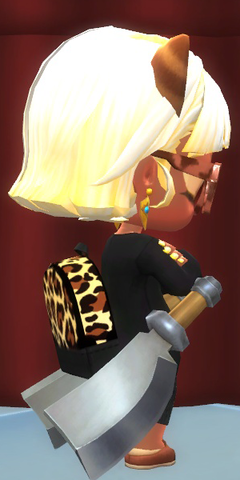 Special Cleaver.png