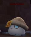 Zombie Mushmom.png