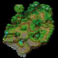 Ellosylva Mini Map.png