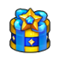 Item 20301827 Icon.png