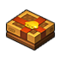 Item 20300314 Icon.png