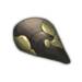 Rusty Mussel.png