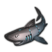 Mecha Shark.png