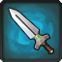 Carpe's Sword Icon.png