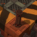 Pipe (Thrown Item) Image.png