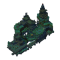 Blackout Expanse Mini Map.png