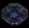 Ludari Arena Map.png