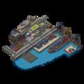 Barrota Port Mini Map.png