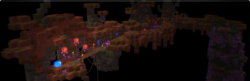 Lingering Darkness Dungeon Banner.png