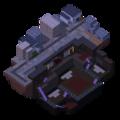 Black Market Mini Map.png