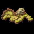 Crooked Canyon Mini Map.png