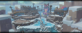 Panorama Frostbunny Park.PNG