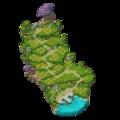 Alkimi Island Mini Map.png