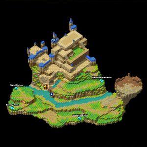 PrecipiceFortressGoldenChest2Map.jpg