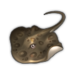 Peacock-Eye Stingray.png