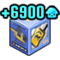Item 20300033 Icon.png