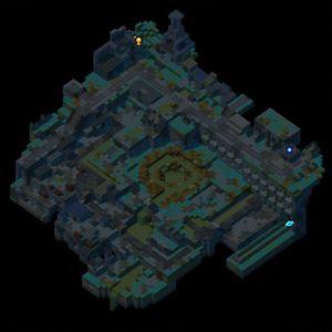 MajoreBogGoldenChest3Map.jpg