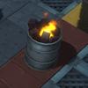 Burning Storage Drum Image.png