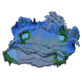 Moonlight Desert Mini Map.png