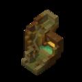 Centura Cave Mini Map.png