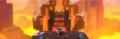 The Fire Dragon Dungeon Banner.png