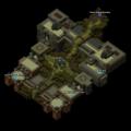 Map MSL Robot Dev Center.png